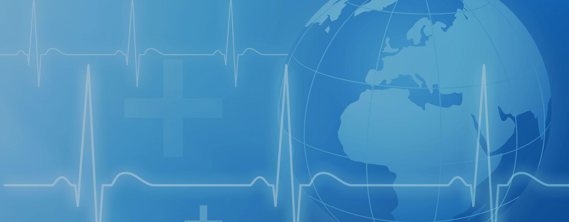 Ameliyathane ve Yoğun Bakım Kurulumu
