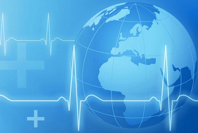 Medikal Cihazların Onarımları